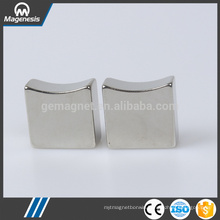 China wholesale reliable quality ndfeb magnet for vim