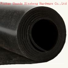 (Heiß) Gummi-Zelle Schwamm Gummiblatt zum Verkauf (1,5mm-20mm)