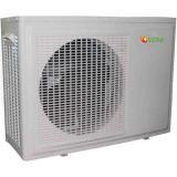 Air Source Heat Pump for Swimming Pool