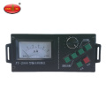 Deteksi Kebocoran Ultrasonik Detektor Leak Air