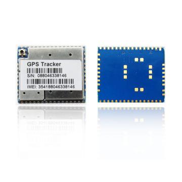 Eelink M6000 GPRS + GPS-модуль для GPS-трекера (M6000)