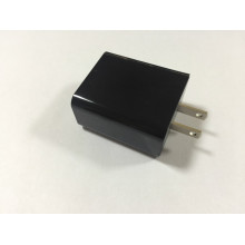 Best quality and factory for Rapid Charger For Phone type C quick charger 5V3A  input100-240V 50/60Hz supply to Poland Suppliers
