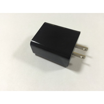 Factory making for Fast Charger type C quick charger 5V3A  input100-240V 50/60Hz supply to France Suppliers