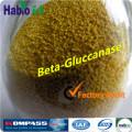 Feed grade Beta Glucanase