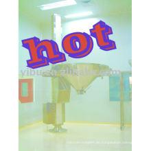 YS Fluid Bett Hopper Lift Maschine (Darm Wechselrichter)