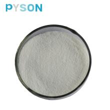 Fischkollagenpulver (Protein ≥ 90%)