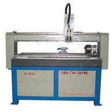 Máquina de grabado del cilindro JK-6015