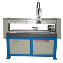 Machine de gravure de cylindre JK-6015