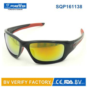 Sqp161138 China Manufactory Popular Sport Sunglasses Cycling Choose