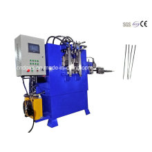 Paint Roller Pin Bending Making Machine with Ce Approval