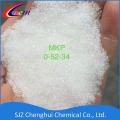 fosfato de potássio monobásico msds mallinckrodt