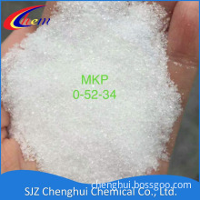 potassium phosphate monobasic msds mallinckrodt