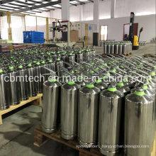 2L 4L 6L 9L Factory Direct Sale Fire Extinguishers