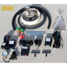 Auto CNG/LPG Conversion Kits, EX-CNG