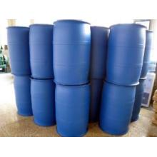 PVC Plasticizer DOP Oil 99.5% with Promotion Price! ! !