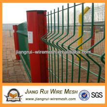 Australia market 60*90 wire mesh fence supplier