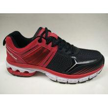 Neue Art-späteste Ankunft China-Sport-Schuhe für Männer