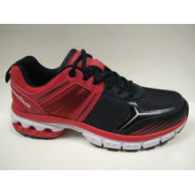 New Style Latest Arrival China Sports Shoes for Men