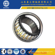 Roller bearing with strong plastic case for drilling machine 23960MBW33