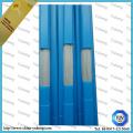 High Performance Industrial Supplies Titanium Rods Alloys