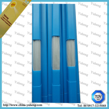 High Performance Industrial Supplies Titanium Rods Alloys