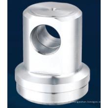 Maquinagem completa personalizada, usinagem CNC, maquinagem de precisão 3
