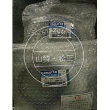 Komatsu pc220-8mo цилиндр сервисный набор 707-99-48731