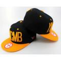 Wholesale NY baseball caps men cotton dancing adjustable colorful cap hat sport casual cap obey ymcmb cap snapback hats