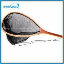 Beliebtes Fliegenfischen Landing Net Fly Land Net