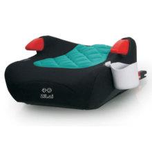 Asiento del coche del bebé, asiento del reforzador del bebé con la certificación de ECE R44 / 04 (grupo 2 + 3)