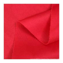 China custom printing high visibility green reflective vest fabric