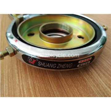 Bike Band Brake Bike Parts Bicycle Brake