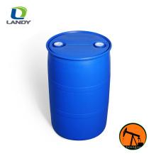 Categoria industrial do líquido 70% do cloreto de Choline para a perfuração para a exploração do petróleo