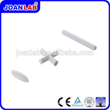 JOAN Laboratory Telflon Stir Bar Magnetic Stirrer Bar Supplier