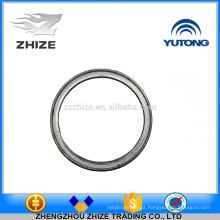 China fornecimento de alta qualidade Bus spsre peças 3104-00477 conjunto de vedação de óleo do cubo da roda traseira para Yutong