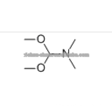 N,N-Dimethyl Formamide Dimethyl acetal,4637-24-5,DMF-DMA