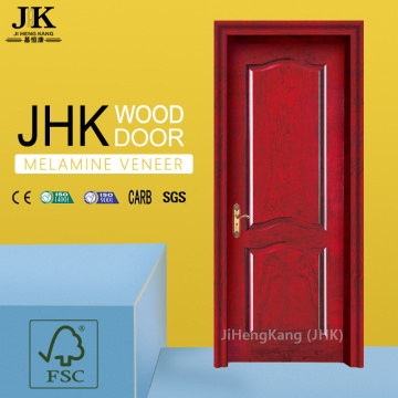 JHK-Wooden Contemporary Internal Melamine Cabinnet Door