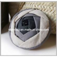 Fashion Design Coin Bag (YSCOS00-004-1)