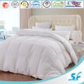 Edredón / consolador / edredón calientes del algodón del diseño de la manera de las ventas 2015 China Supplier