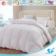 2015 Hot Sales Fashion Design Cotton Quilt / Comforter / Duvet China Supplier
