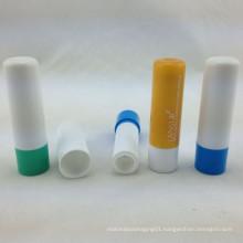 lip balm container