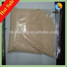 livestock Pig chicken feed additive