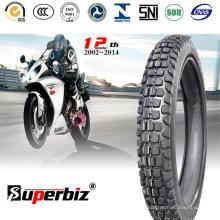 Moto pneu (3.00 18) / moto