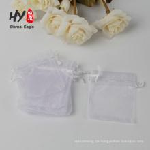 Neue Art billige personalisierte Seife Verpackungstasche