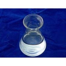 2- (Trimetilsilil) Etanol, 2916-68-9, 99%