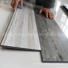 Lvt Luxury Vinyl Tile PVC Flooring Planks