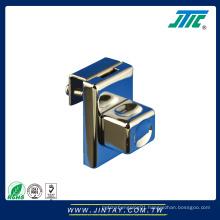 Glass Door Keyless Lock / Lock Parts