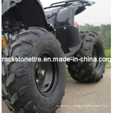 Сделано в Китае Шины высокого качества ATV