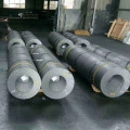 RP Φ200mm Graphite Electrode