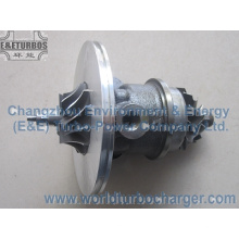 5314-710-0521 / 0526 K14 Cartucho Turbo 5314-970-6415 para Citroen / Peugeot XUD7TE Turbocompresor Chra